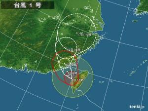 typhoon_1601_2016-07-08-18-00-00-large